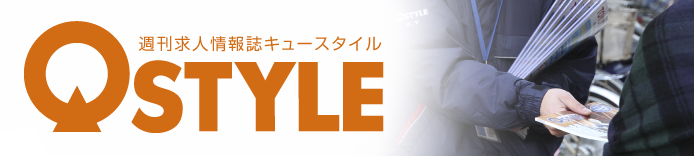 QSTYLE